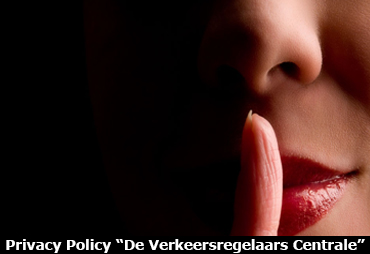 Onze Privacy Policy